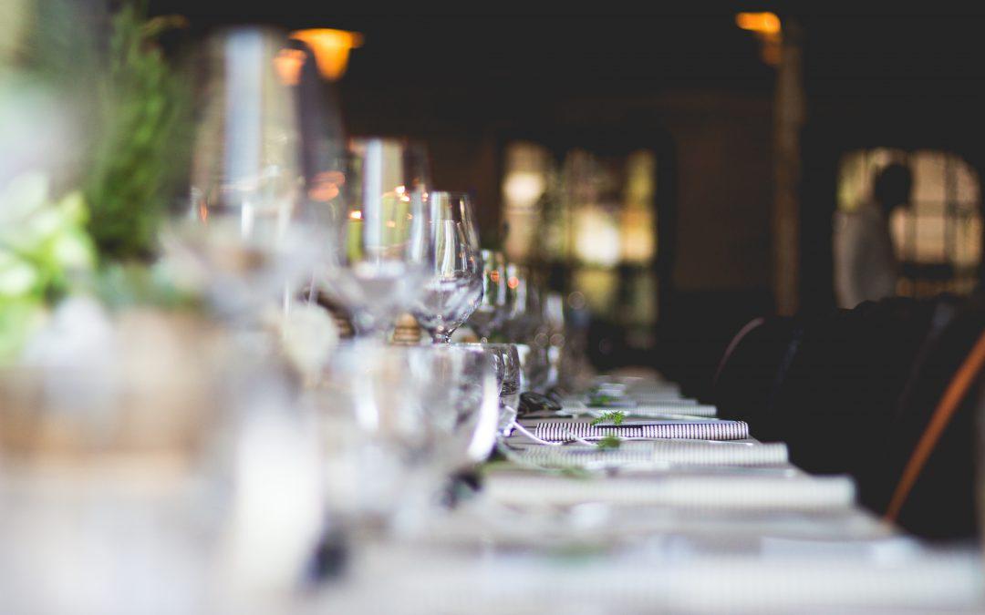 Igiena restaurantelor